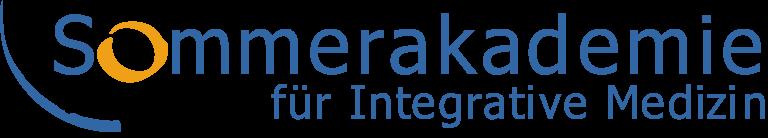 Logo-SoAk-Allgemein