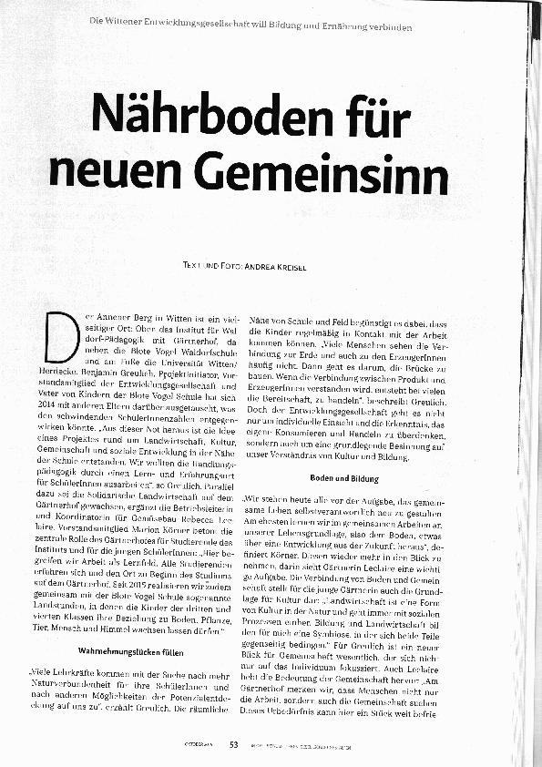 Artikel_Oktober2019-1