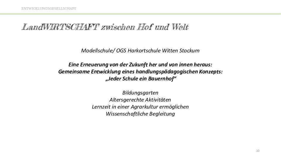 eg_Kurzpr%C3%A4sentation_Nov_19-9