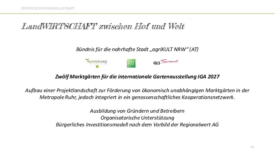 eg_Kurzpr%C3%A4sentation_Nov_19-10